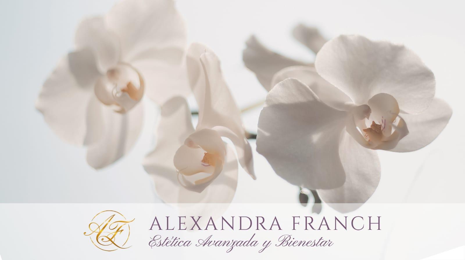 alexandra Franchjpg