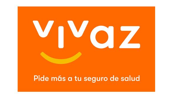 vivazjpg