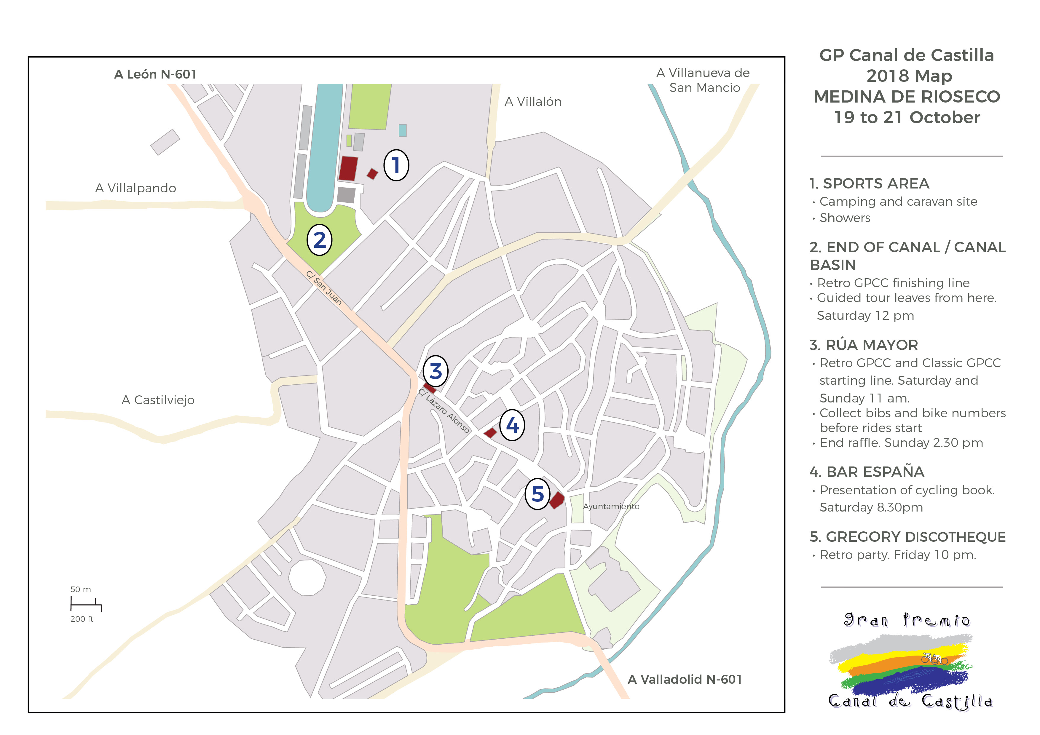 Mapa_Guia_GPCC_2018_enjpg