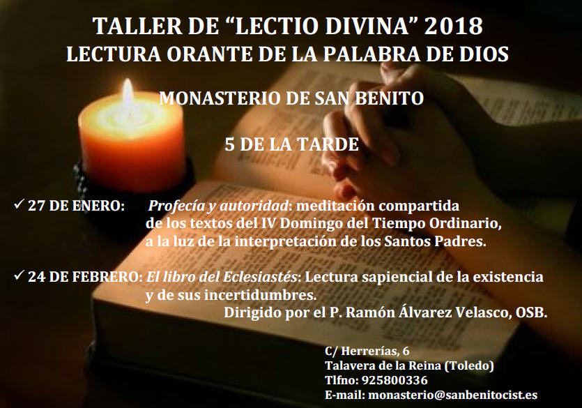 lectio2018-1jpg