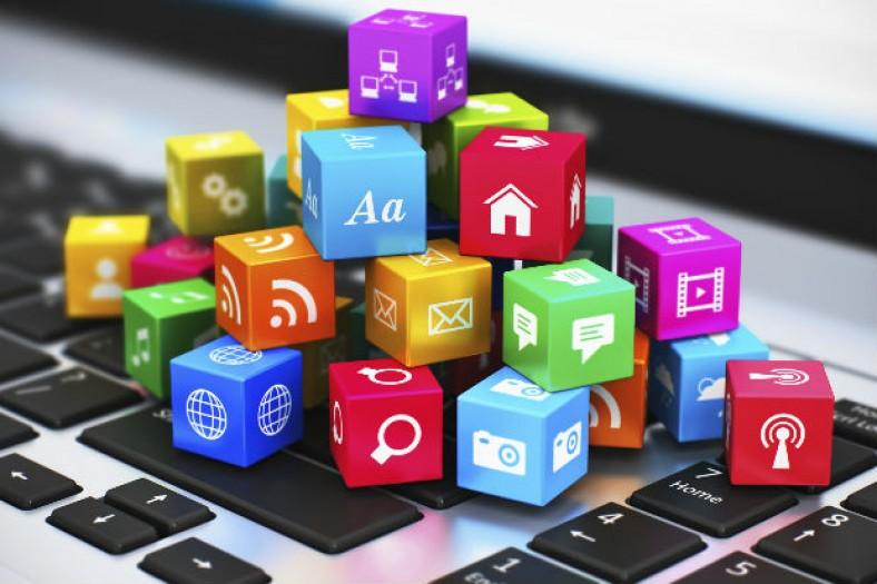 wwwemagistercom-ilabora-formacion-3277136-curso-online-de-analisis-para-el-desarrollo-movil-con-app-inventor-31jpg