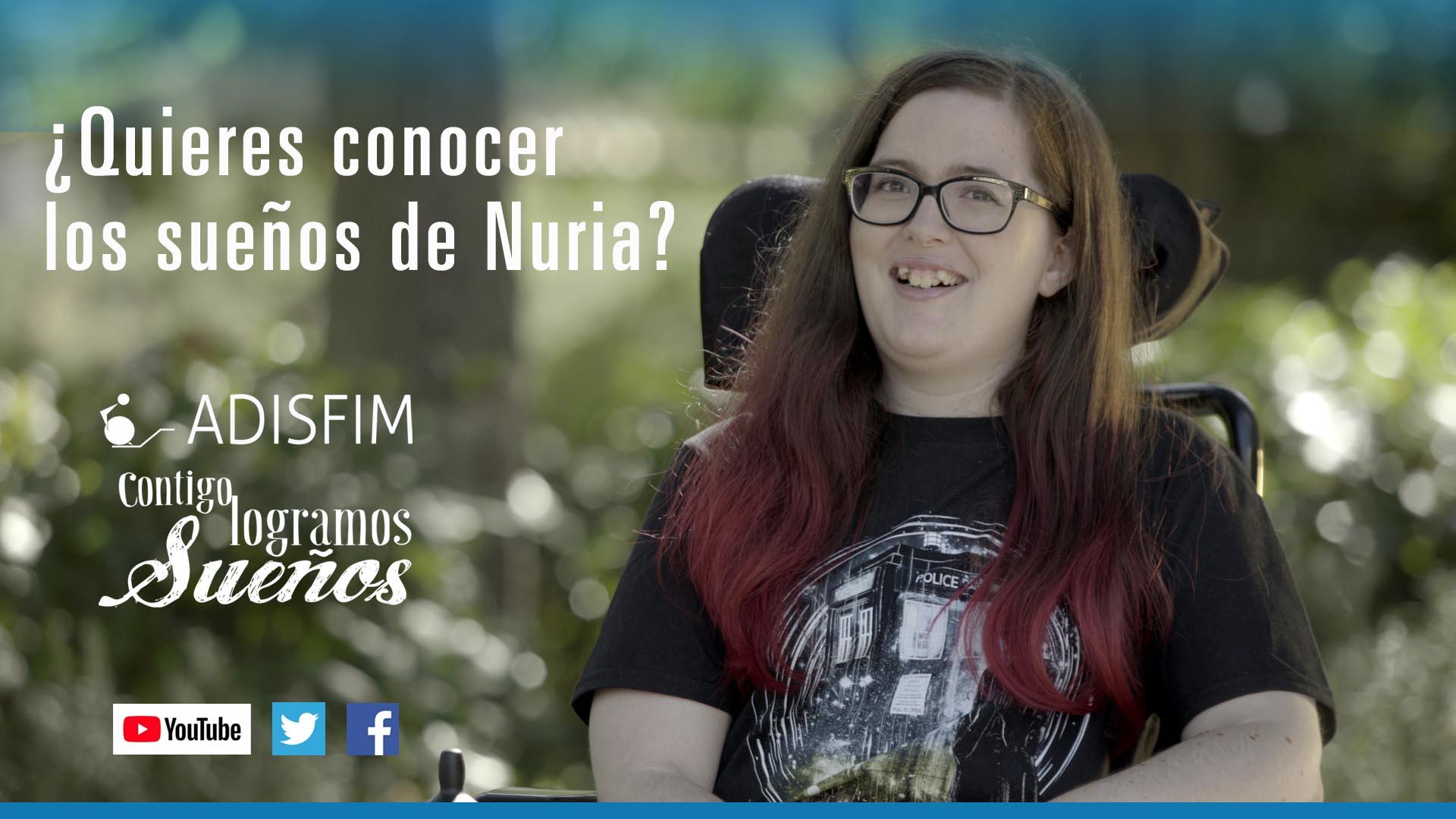 Nuria2jpg