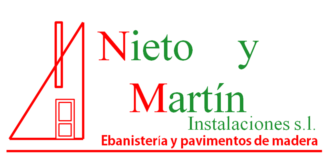 https://www.linkedin.com/in/nietoymartin/