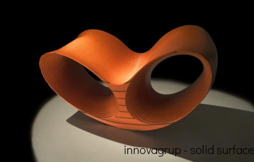 diseño solid surface innovagrup