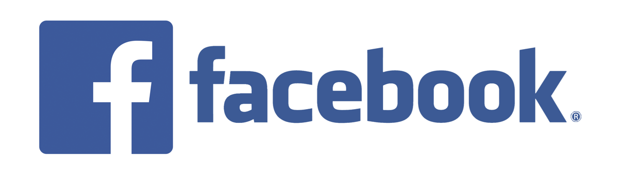 Facebook Copride International Trade S.L.