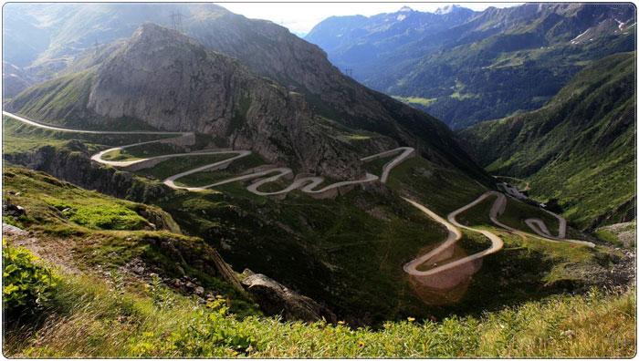 carretera_transfagarasanjpg