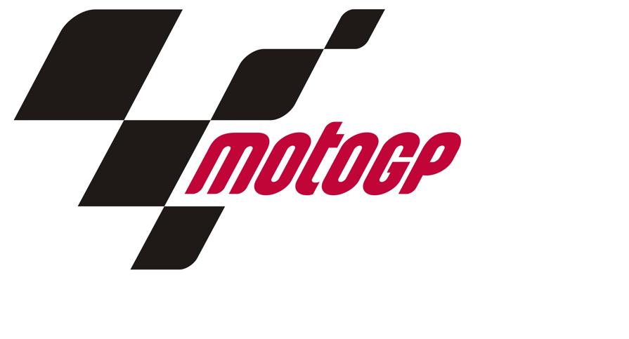 moto-gppng