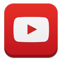 youtube_ios_iconpng
