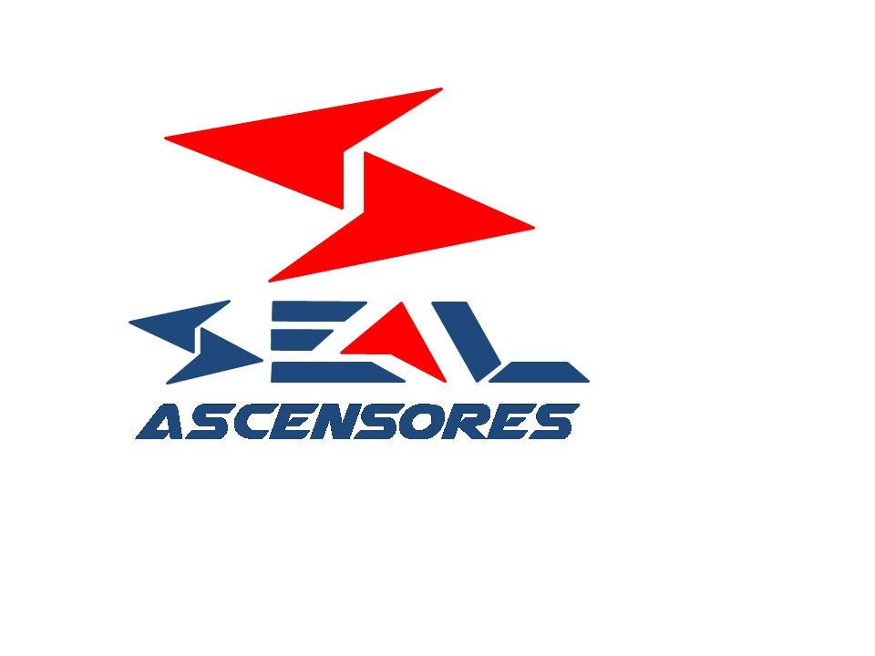 SEAL ASCENSORES, S.L.