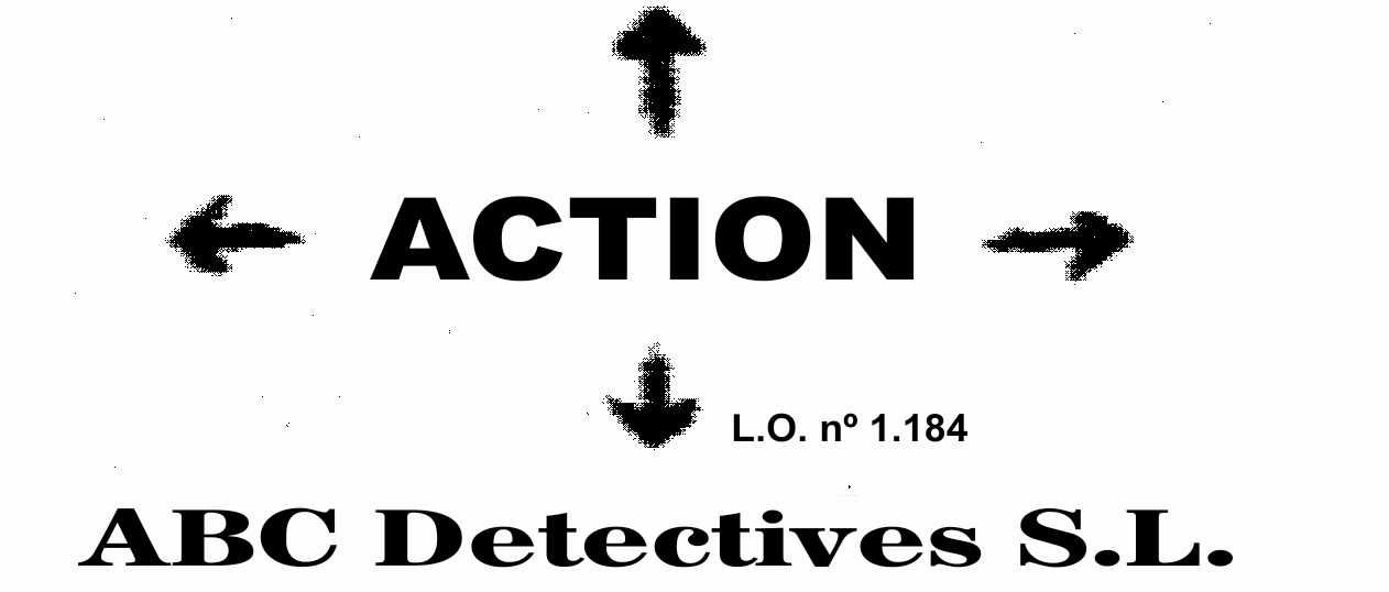 ACTION ABC Detectives, S.L.