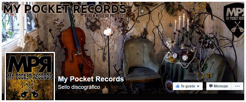 https://www.facebook.com/mypocketrecords/?fref=ts