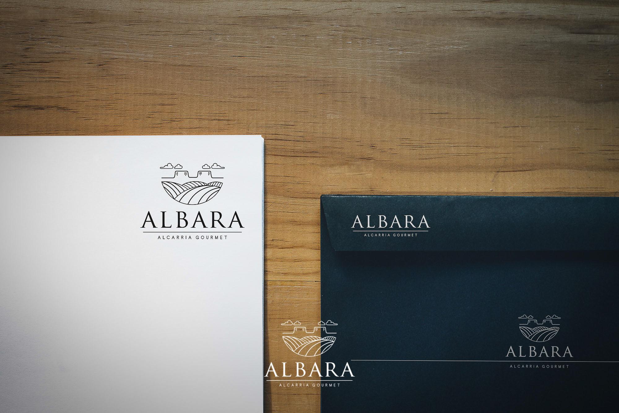 albara_43_1jpg
