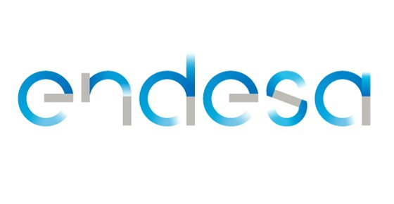 1454064228-20160129-endesa-nexo-logo-3jpg