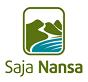 logo_sana_nansa-copia_8png