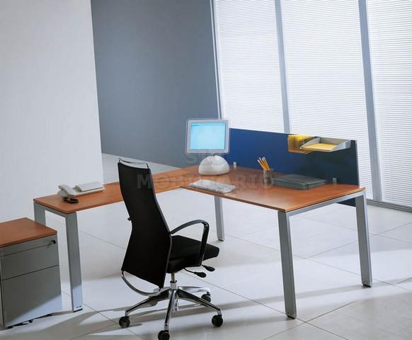 SIO Mobiliario Oficina Madrid - Mobiliario de Oficina.