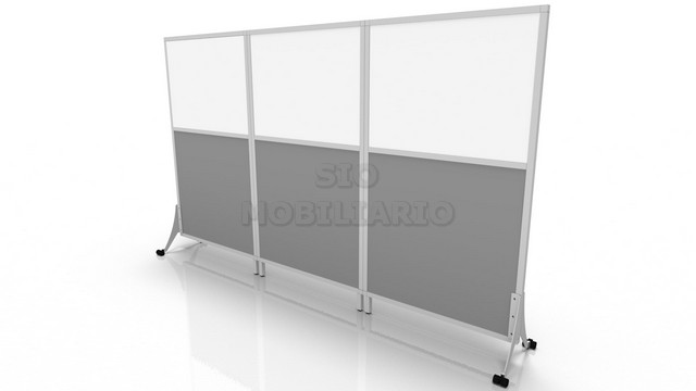 Biombos SCREEN