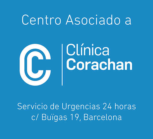 urgenciascorachanjpg