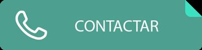 contactar-toincopng