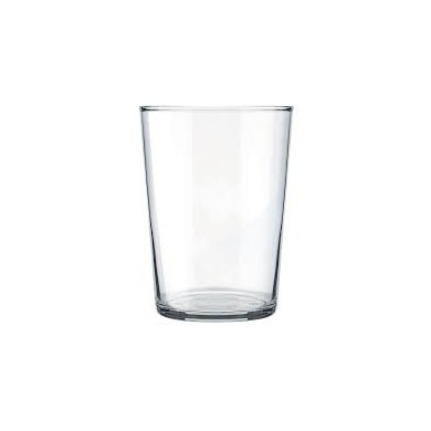 Vaso 50cl. Tensionado