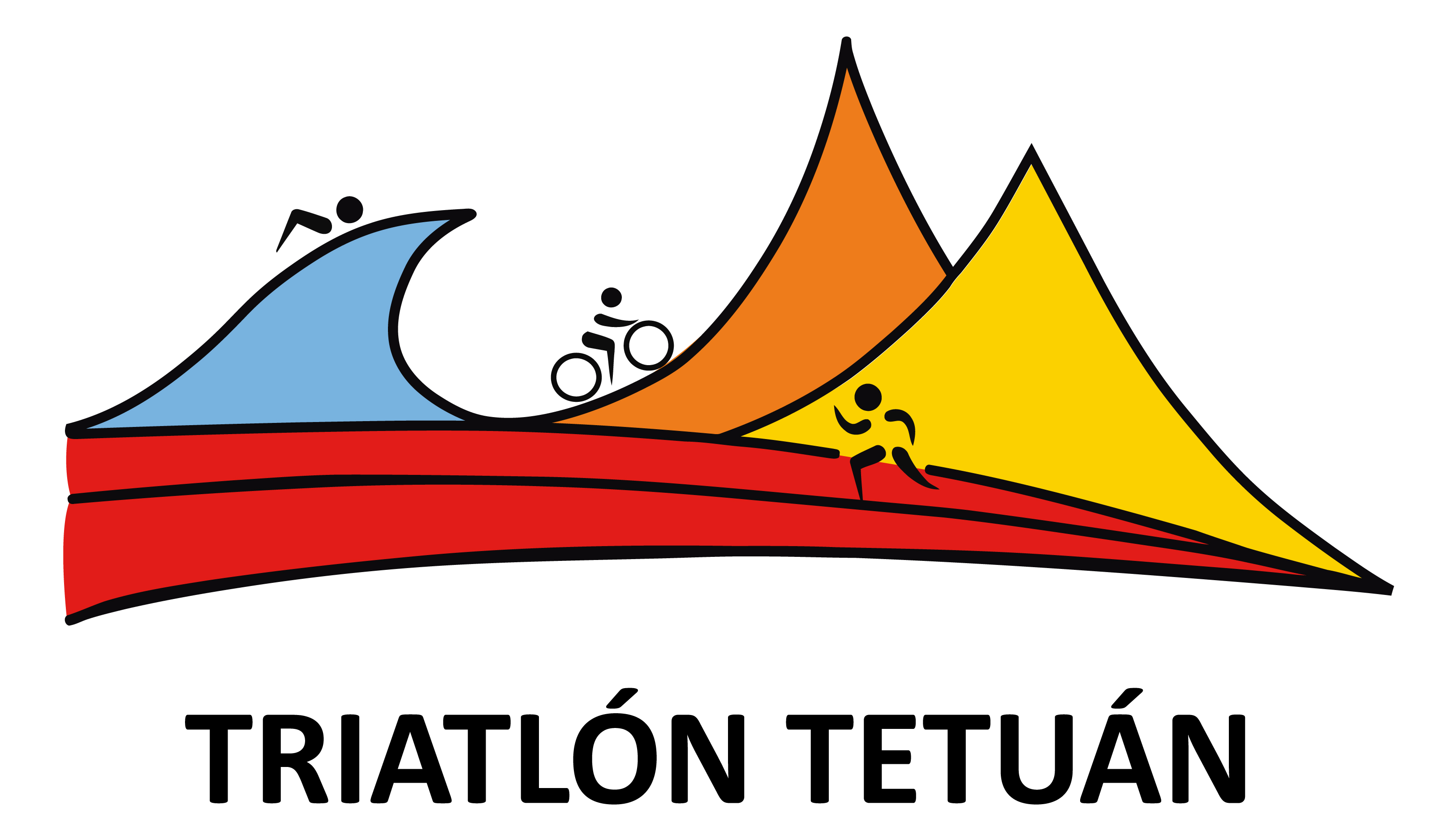 Club Triatlon Tetuan