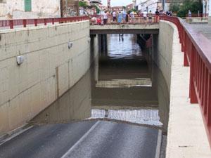 desatascosdiar-inundacionjpeg