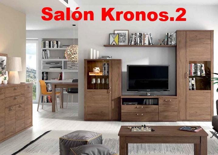 Muebles victoria tienda especializada en muebles y - Muebles de cocina en cartagena ...