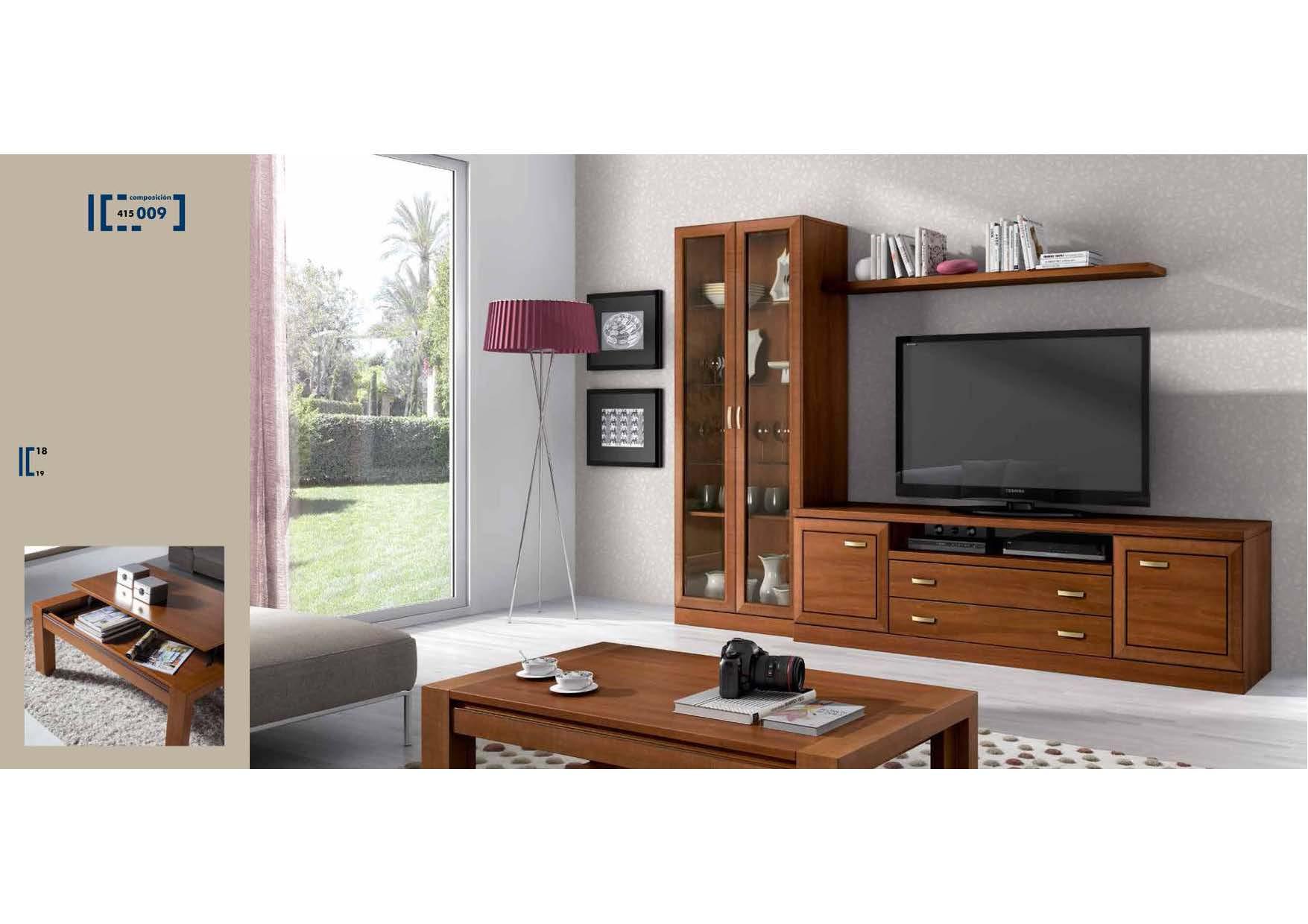 Muebles Victoria - Tienda especializada en Muebles y Descanso. Ven a ...