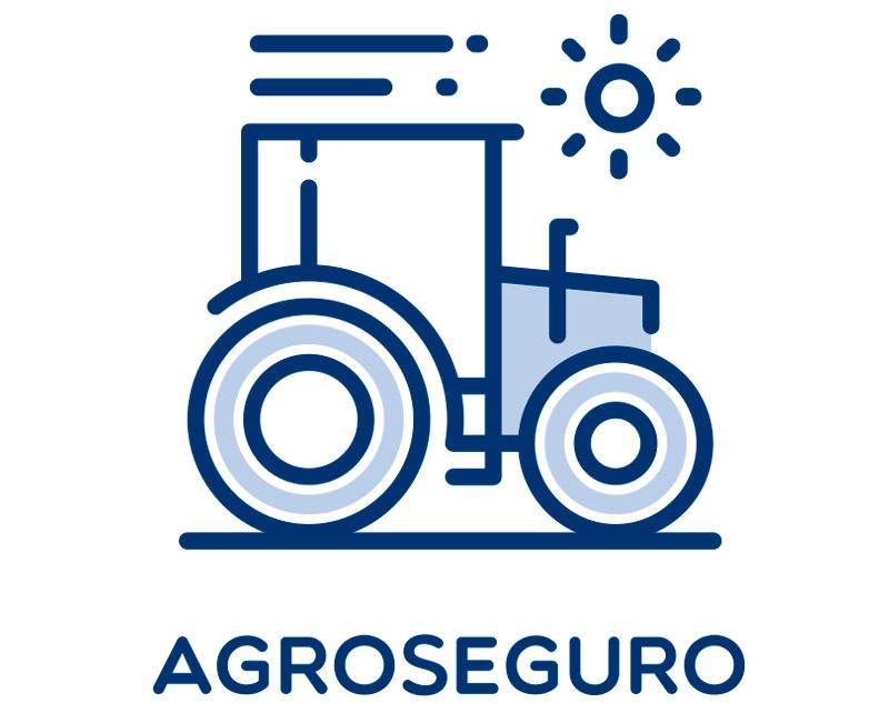 agroseguro_2jpg