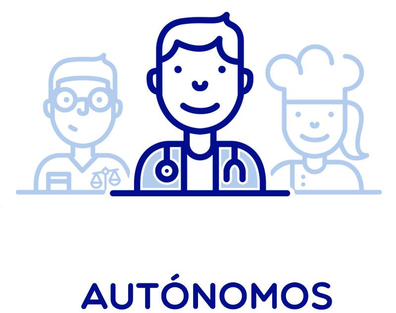 autonomosjpg