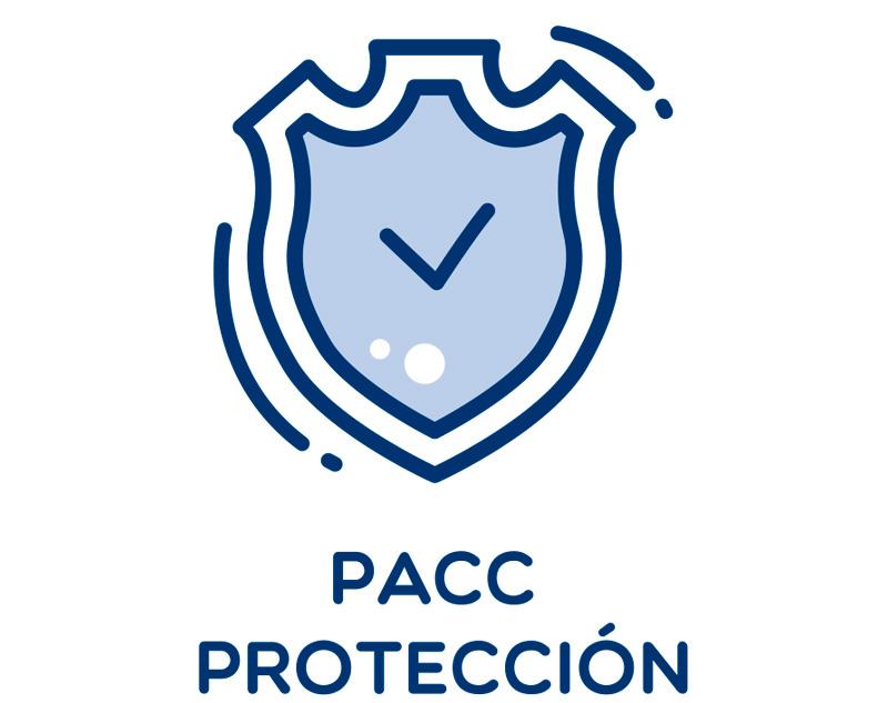 pac-proteccionjpg
