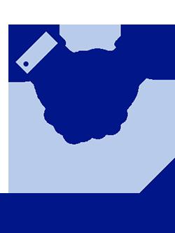 trato-personalizado_3png