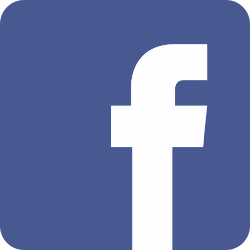 1485482214-facebook_78681png