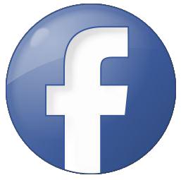 facebook5png