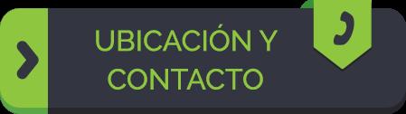 ubicacion-y-contacto-plaspacor_1png