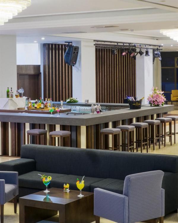 gran-hotel-el-tope-restauracion-43c2734jpg