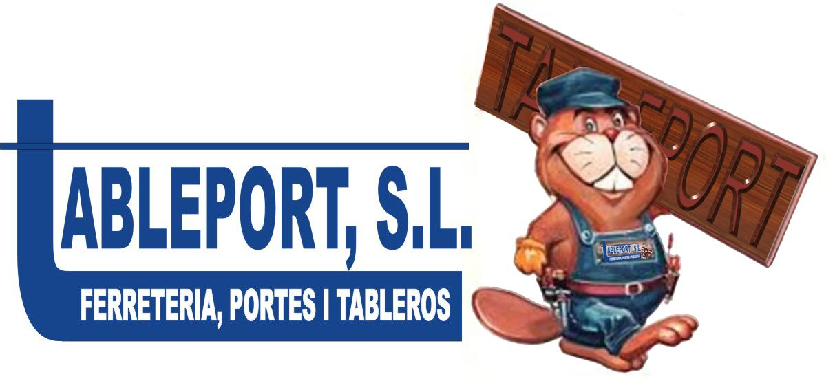 Tableport S.L.