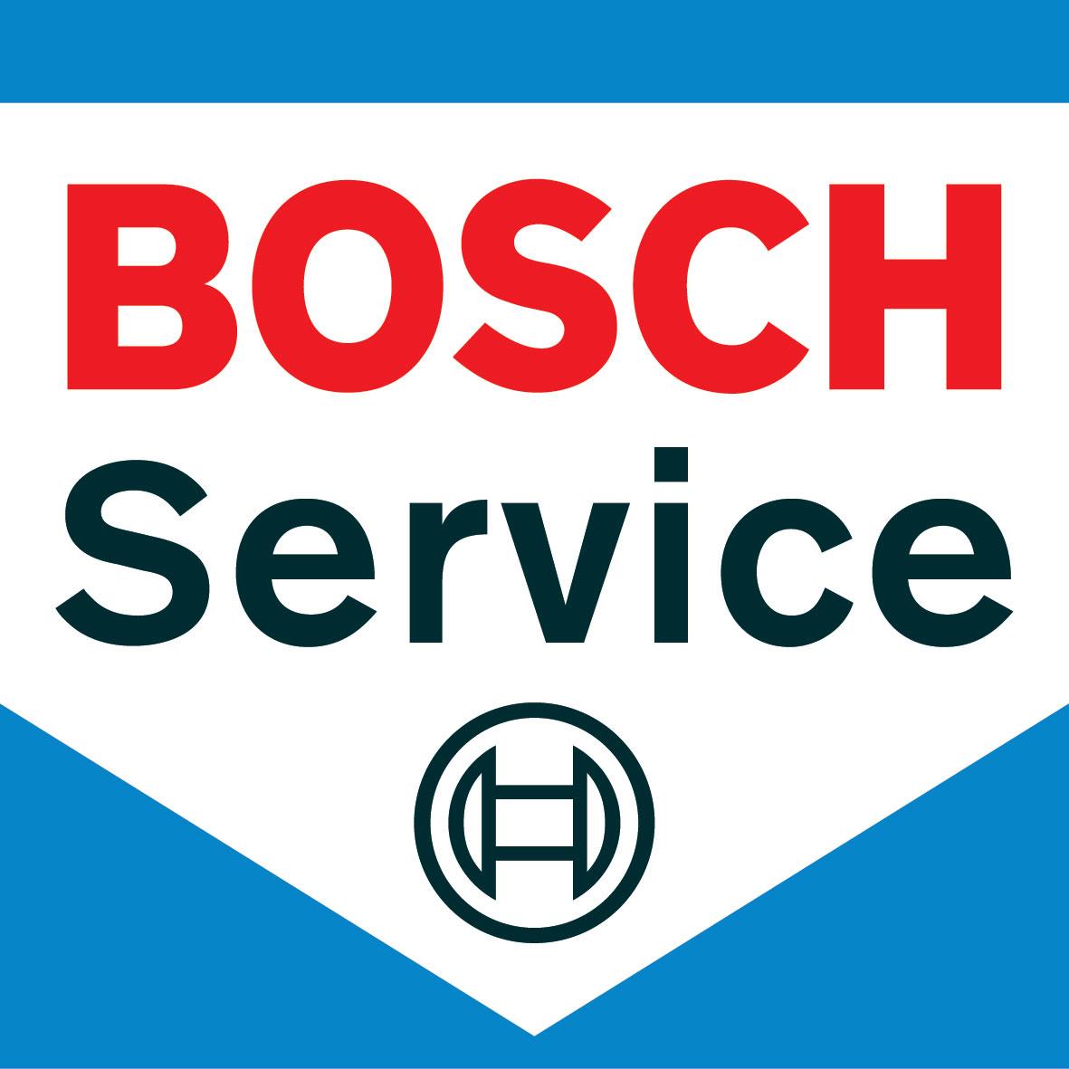 Logo_jpg_11jpg