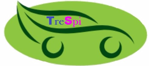 TreSpi Car Care