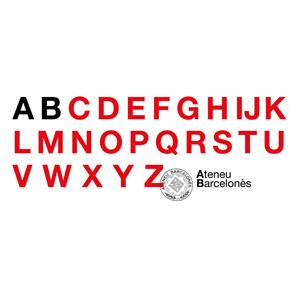 https://files.123inventatuweb.com/acens37675/image/ateneu-barcelones