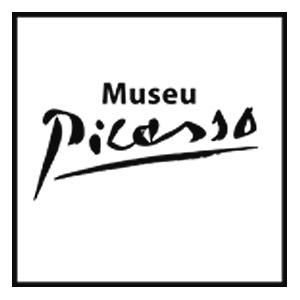 https://files.123inventatuweb.com/acens37675/image/picasso