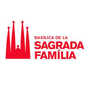 https://files.123inventatuweb.com/acens37675/image/sagradafamilia