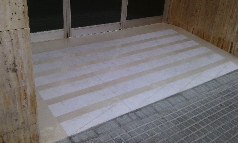 Pavimento de marmol - Pavimentos de marmol ...