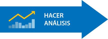 analisis-webjpg