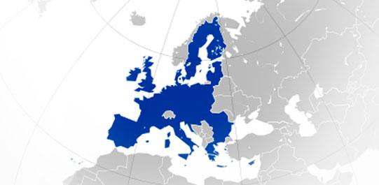 union-europeajpg