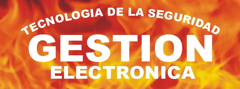 GESTION ELECTRONICA