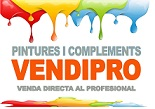 logovendipropequeojpg