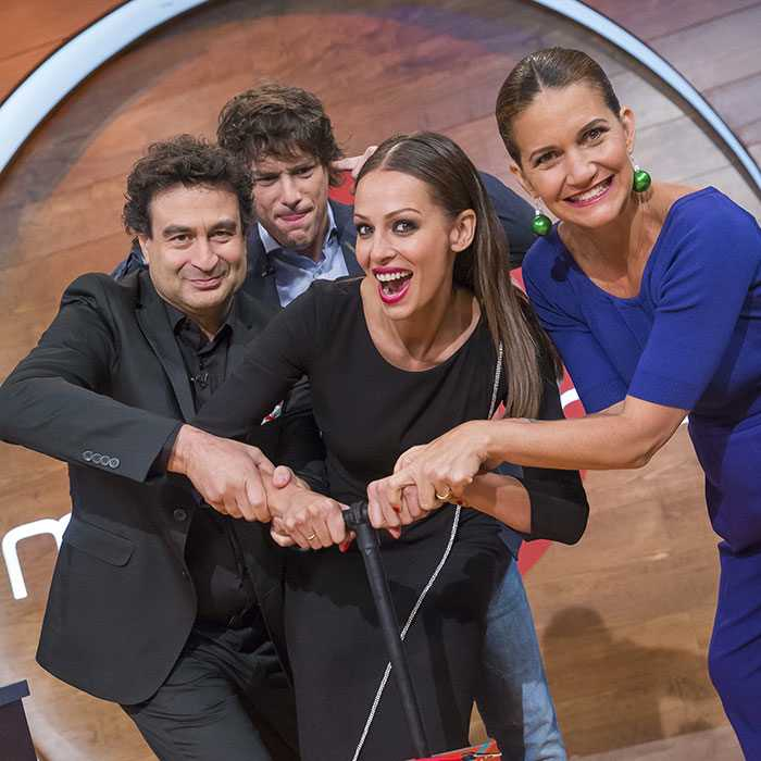 masterchef-junior-4jpg