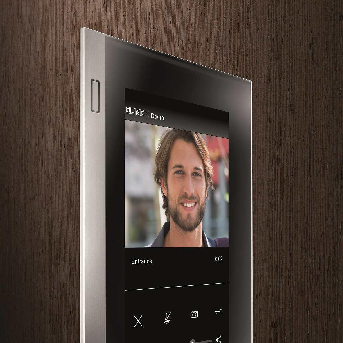 smartcontrol722dejung2jpg