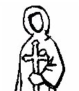 logotipo3png