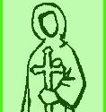 logotipozpng